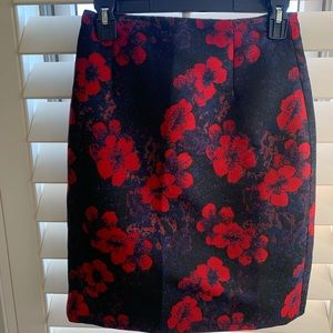 Doncaster like new pencil skirt